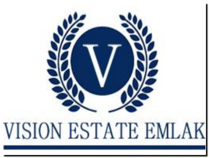 Vision Estate Emlak Construction